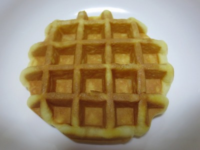 morningwaffle_2.jpg