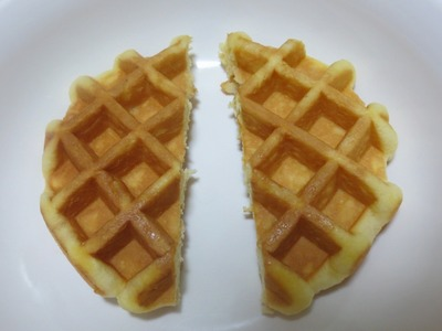 morningwaffle_4.jpg