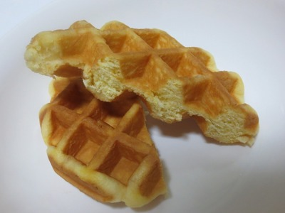 morningwaffle_5.jpg